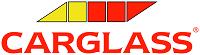 carglass_logo 1