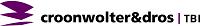 croonwolterdros_logo 1