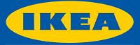 ikea_logo 1