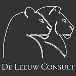 De Leeuw Consult